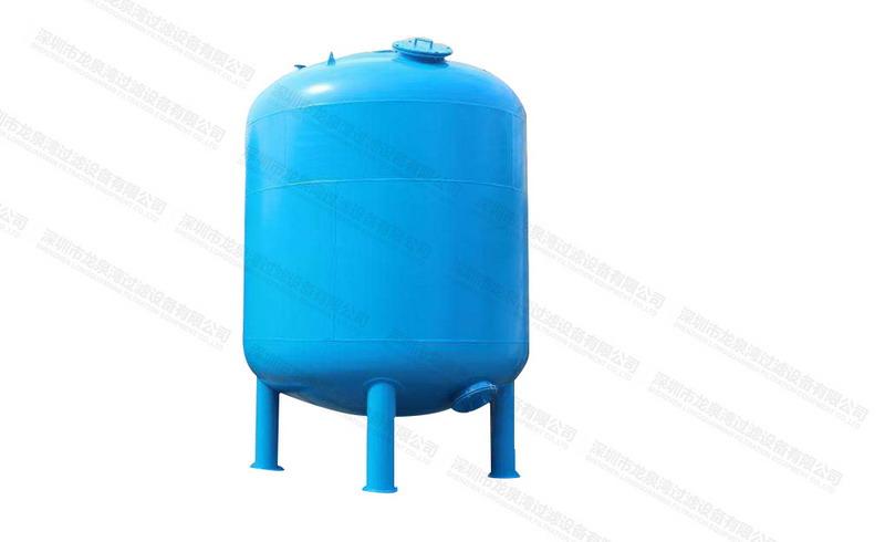 碳鋼過濾器