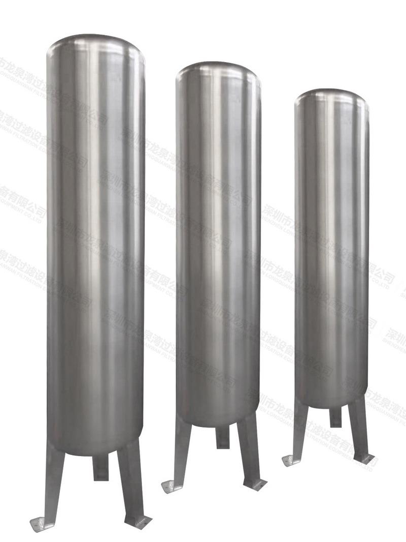 仿玻璃鋼桶